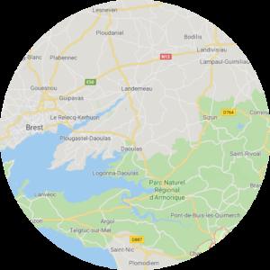 Réflexologie plantaire Finistère (4)