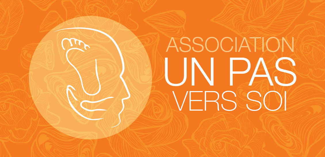 """Association """"Un Pas Vers Soi"""""""