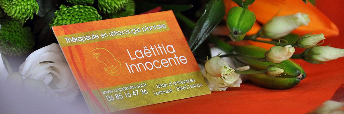 laetitia-innocente-reflexologie-plantaire-finistere